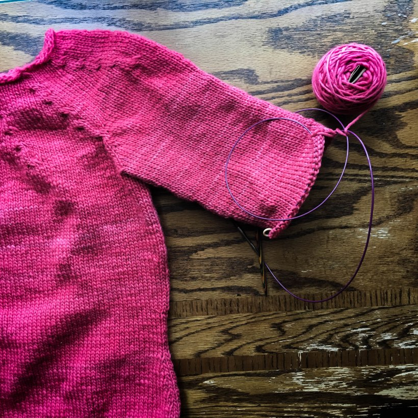 sleeve (1 of 1)
